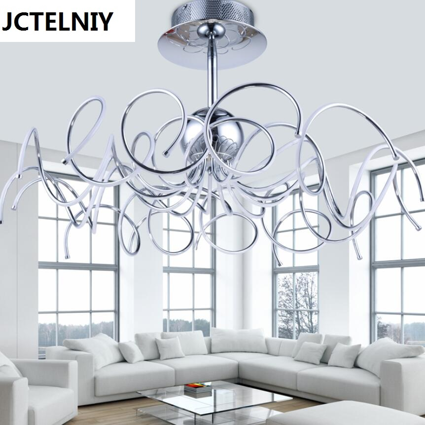 Wrought iron living room led pendant light modern brief lamps lighting 2012 hot sell lighting lamps living room lights pendant light h60828 rustic wrought iron band illuminant free shipping