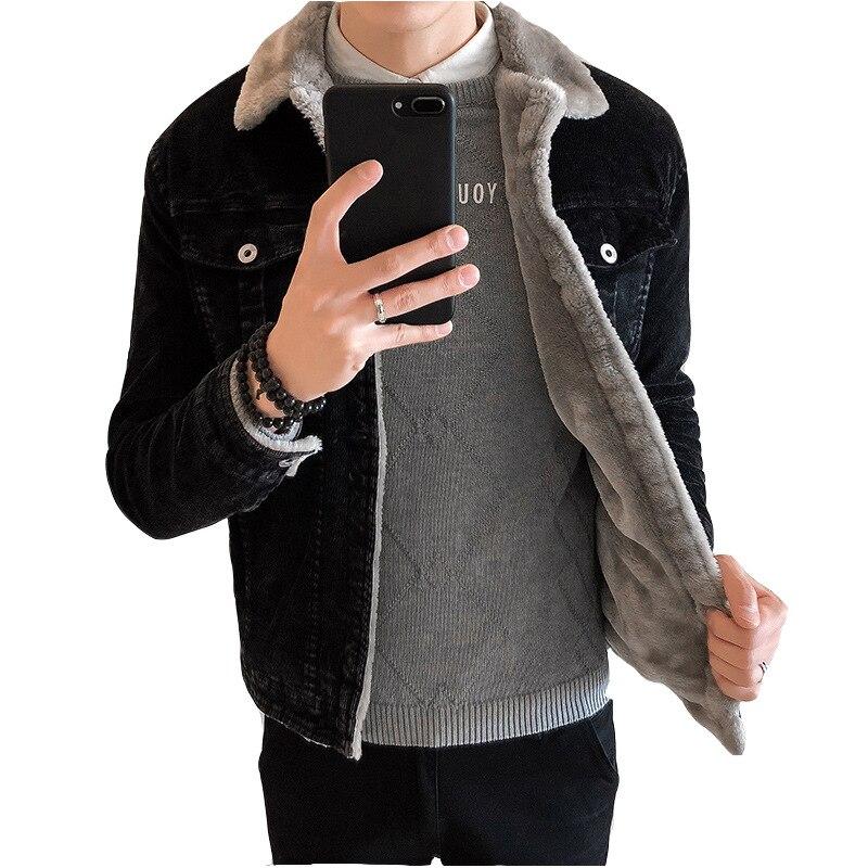 Una Reta Winter Jacket Coats Men New Casual Hooded Jackets Mens Hip hop Parka coat Plus