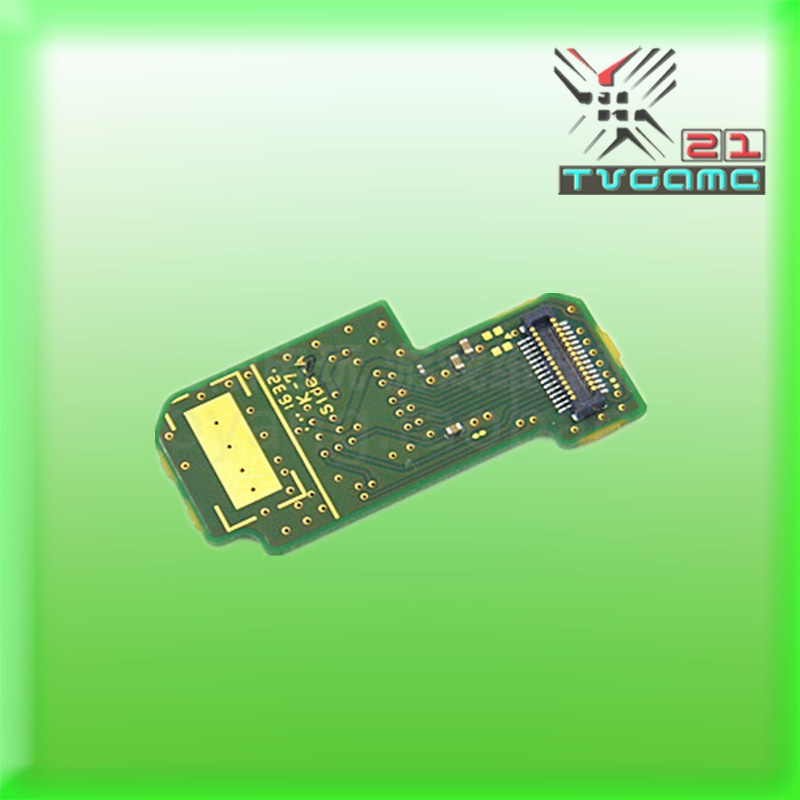 Original Secondhand EMMC 32G RAM Replacement Part For Nintend Switch Joy-Con Game Controller 32G Memory Storage Module