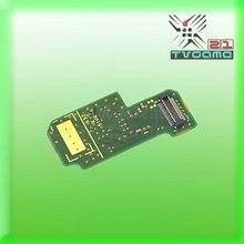 Orijinal ikinci el EMMC 32G RAM için yedek parça nintendo anahtarı Joy Con oyun denetleyicisi 32G bellek depolama modülü