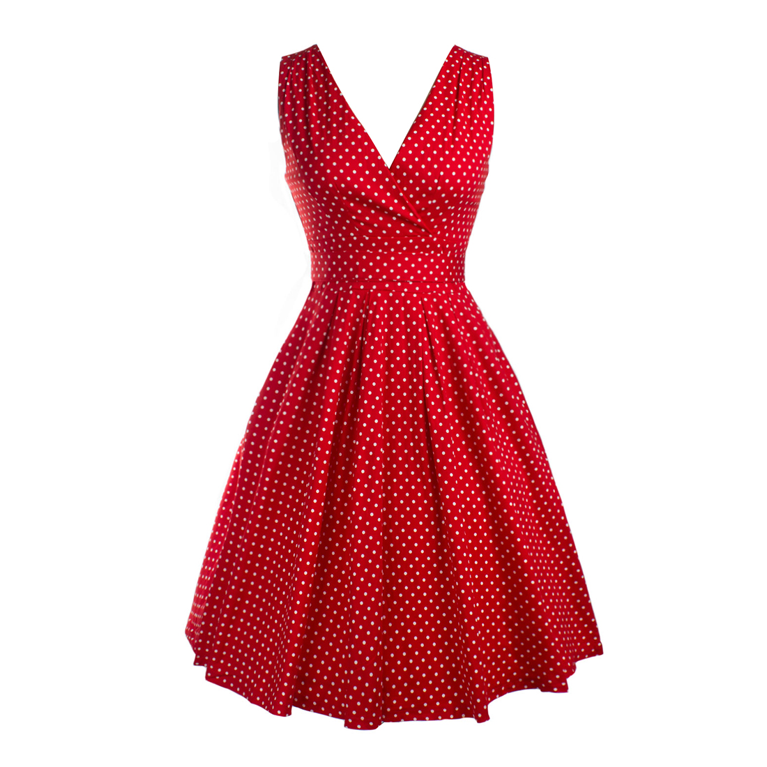 06152cc628f ... Womens summer dresses Maggie Tang 50s Vintage Retro robe vestidos Pin  up Swing Rockabilly Dress ...