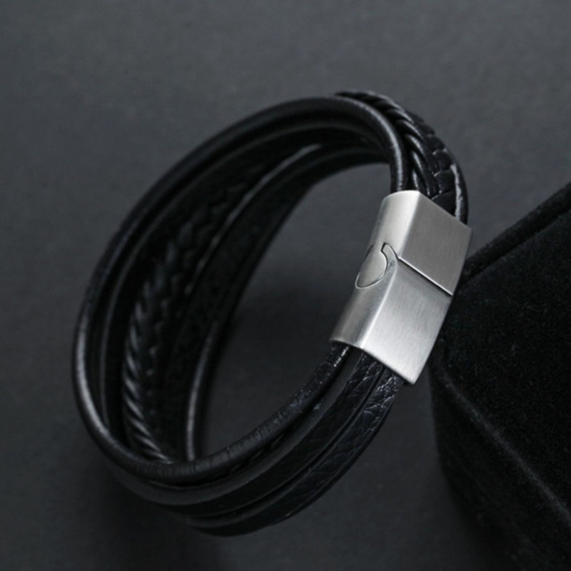 1 Silver Black