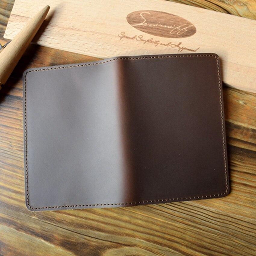 wallet 163