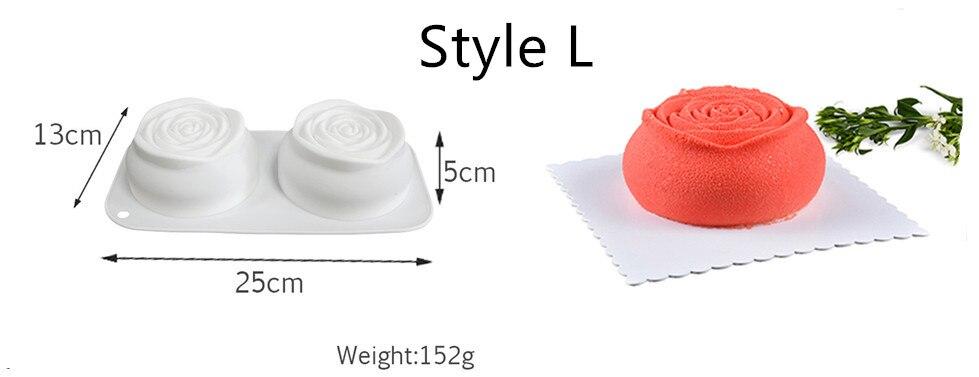 Style L1