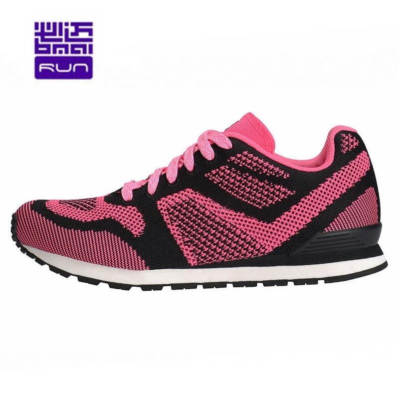 ФОТО Bmai new women's running shoes Arch Sneakers Jogging shoes restoring ancient ways women sports shoes free drop shipping XRHA002