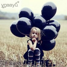 Ynaayu Balon Baby Party
