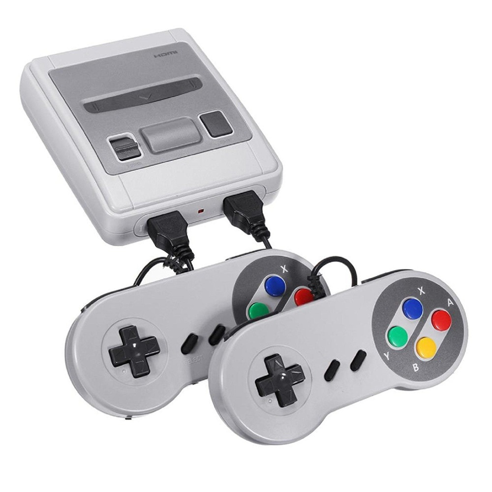 video game consoles - 1000×1000