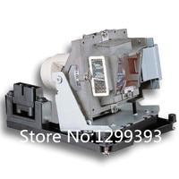 5J.J0W05.001 for W1000 W1000+ Original Lamp with Housing Free shipping