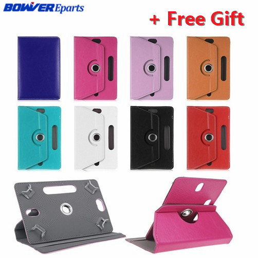 PU leather case For <font><b>Digma</b></font> CITI 1532 3G CS1144MG 1904 4G CS1064ML <font><b>1903</b></font> 4G CS1062ML 1578 4G CS1196ML 10.1