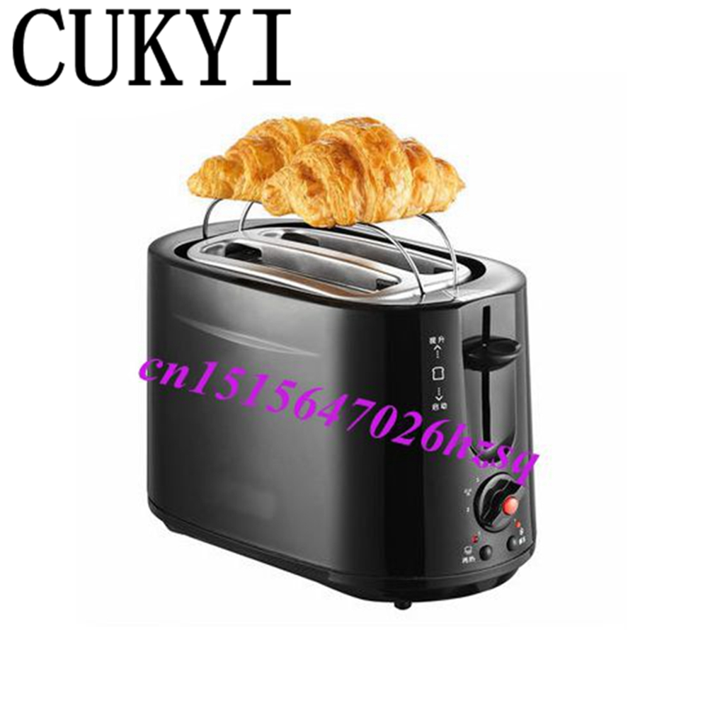 CUKYI household toaster mini toadyisms heated smiley pattern dust cover bread machine table cover household sketch leaf pattern cozy tablecloth