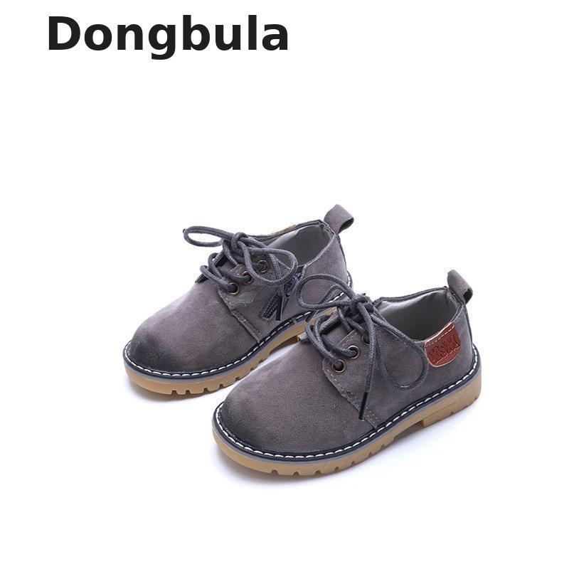 ao ar livre moda crianças sapatos de casamento