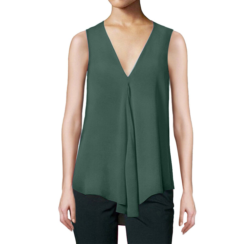 Tops   Women   Tank     Top   Mujer Streetwear Summer Woman Clothes 2019 Sexy Ladies   Tops   Sleeveless   Tanks   haut femme Womens Clothing