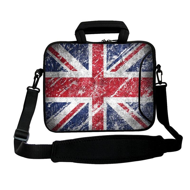 Computer font b Accessories b font Hot 17 17 3 17 4 Notebook Messenger Carry Bag