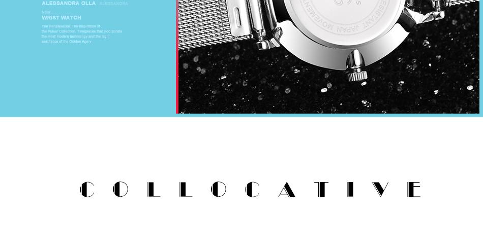 HTB13UR.SpXXXXcCXVXXq6xXFXXXD - SHENGKE Luxury Ladies Fashion Casual Quartz Watch-SHENGKE Luxury Ladies Fashion Casual Quartz Watch