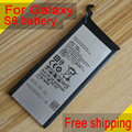 High Quality Rechargeable Li-Polymer Battery EB-BG920ABE for Samsung Galaxy S6 battery Replacement