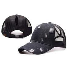 NEW Baseball Cap For Women Men S Summer Fitted Cap Snapback Dad Hat For Men Bone  Gorra e0076232c1f3