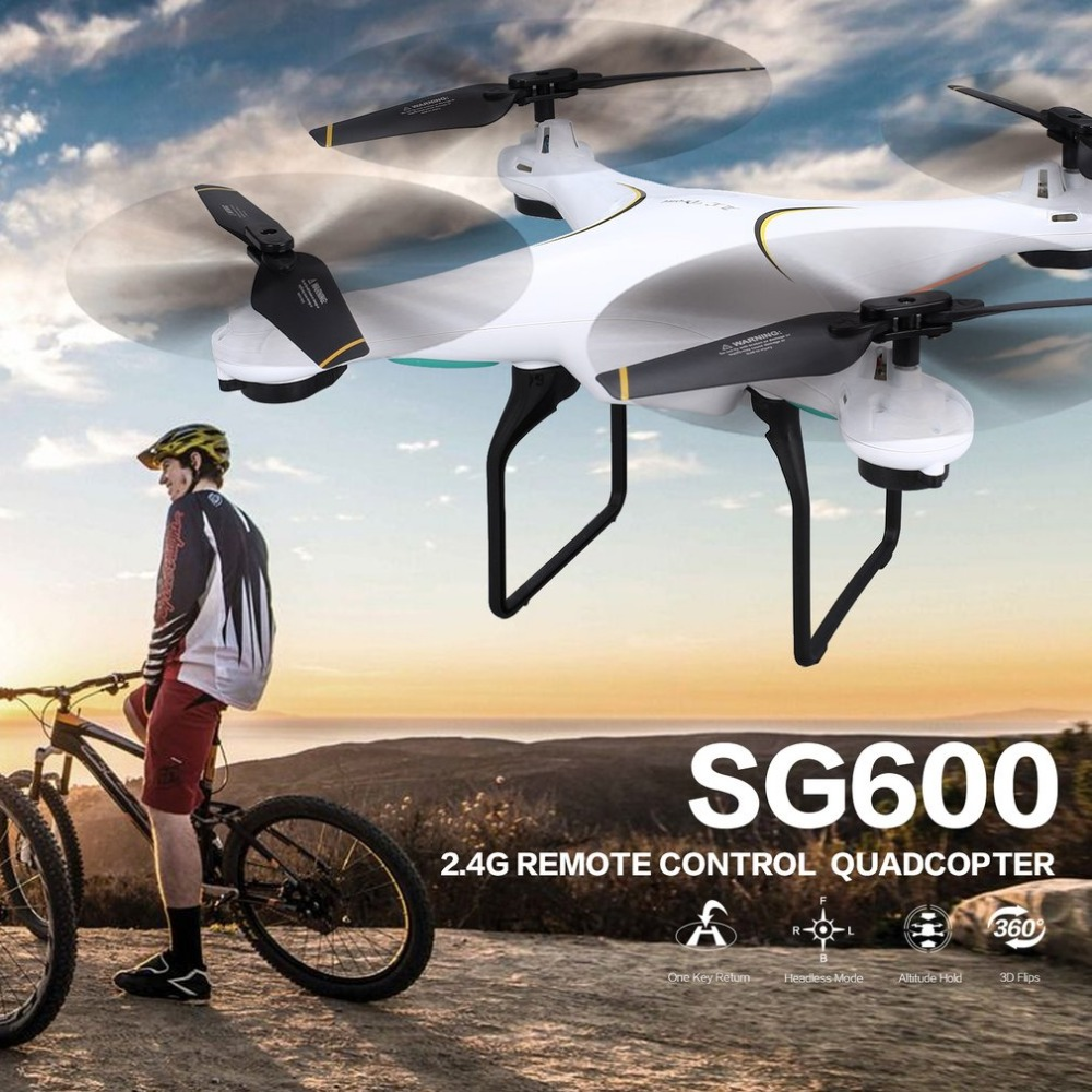 Rc Drone Met Camera Fpv Quadcopter Auto Return Rc Helicopter Afstandsbediening Speelgoed Voor Kinderen Wifi Selfie Drone Quadrocopter