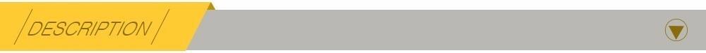 1 шт Профессиональная хирургическая сталь I.V. Катетер канюля пирсинг тела стерильные иглы комплект 14 г 16 г 18 г 20 г поставка татуировки комплект ювелирных изделий