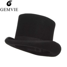 5cca9b7b42 Buy mad hatter hats and get free shipping on AliExpress.com