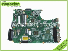 A0000807508 DA0BLEMB6E0 Laptop Motherboard for Toshiba Satellite L750D L755D AMD E-350 Mainboard