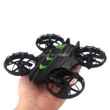 Hot Sale 14CM 515V RC Mini Drone with 2MP Camera Quadcopter Helicopter Remote control Drone Toy