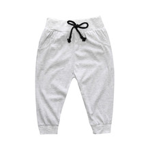 Short Sleeve Boy T-shirt Pants Clothing Set