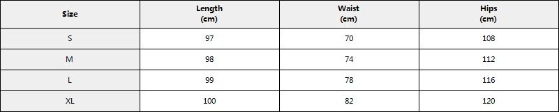 5ee2b728a0e Sisjuly Женская винтажная бордовая винно-Красная Зеленая Черная Женская  длинная юбка в богемном стиле с бантом на шнуровке однотонные осенние макси  юбки