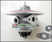 Turbo Cartridge CHRA GT1749S 715924 715924 0002 28200 42700 28200 42610 For HYUNDAI H100 For KIA Sportage Bongo Pregio 4D56 2.5L