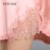 100% Natural de Seda Camisola Sleepwear Seda Fêmea Sexy Lace Com Decote Em V Camisolas Sem Mangas Verão Genuíno D33105