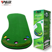 PGM Golf Green Golf Indoor Driver Push Driver