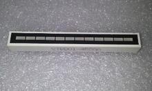 50 ШТ. х 12 Сегмент 4 КРАСНЫЙ + 8 Зеленый 7*58 мм Цифровой СВЕТОДИОДНЫЙ Бар Дисплей LED Частей 128074R8G STBD01-4R8GA