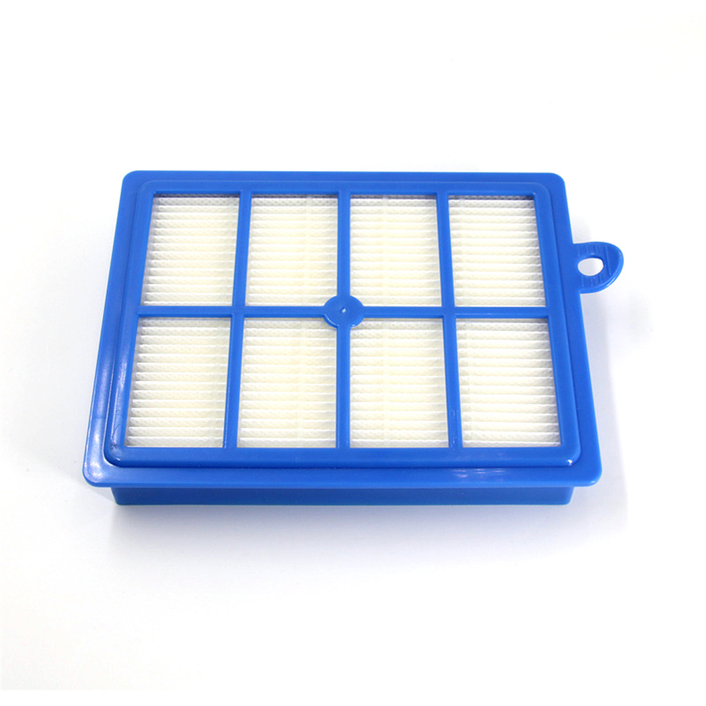 Washable H12 HEPA Filter for Philips Electrolux EFH12W AEF12W FC8031 EL012W HEPA-H13 Filter Replacement Vacuum Cleaner Part (China)