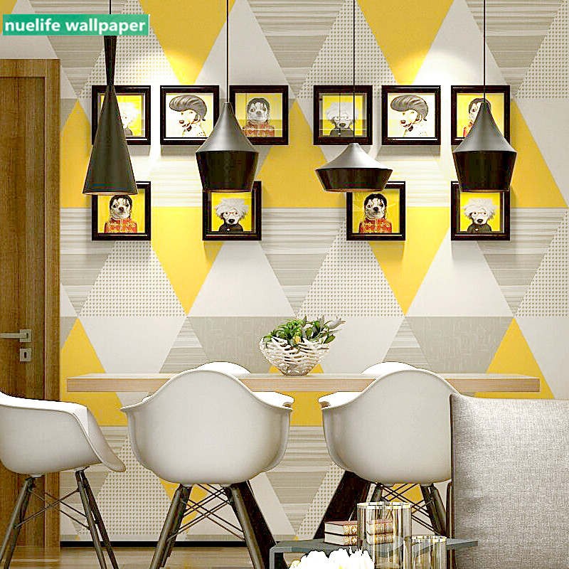 Top 9 Most Popular Wallpapers Kids Room Ideas And Get Free Shipping A586