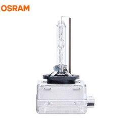1x new osram d1s 35w 66144 66140 4200k xenarc xenon hid oem headlight germany oem quality.jpg 250x250