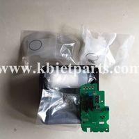 VJ1000 série kit de reparo placa de núcleo do filtro do núcleo de Tinta kits caixa de núcleo e de vedação para VJ 1210 1220 1510 1520 1610 1620 1710|Peças de impressora| |  -