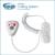 Botón de Llamada de Enfermera inalámbrica Sistema De Llamada de Enfermera Paciente (un Panel de la Pantalla con 15 Botones de Llamada de Enfermera + 1 repetidor)