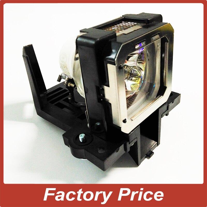 High Quality Compatible Projector Lamp PK-L2312U For JVC DLA-X55R DLA-X75R DLA-X95R ETC