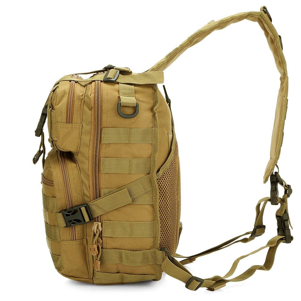 Unisex Per Il Tattico Confortevole Camouflage Green khaki Sacchetto Zaino acu black Colori Army Campeggio Outdoor Del Spalla Trekking 4 Escursioni Di rrqz8pFw