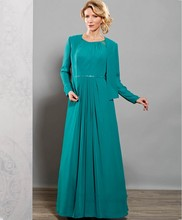 Elegant Plus Size Mother of The Bride Dresses With Jacket Women Evening Party Mother Groom Formal
