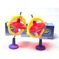 Beyblade Волчок Магия Гироскоп Классические Детей Игрушки для Продажи С Музыкой Свет 1 ШТ. для Продажи