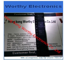 Free   shipping   10PCS/LOT    FDMF6808N    FDMF6808      FDMF  6808      QFN