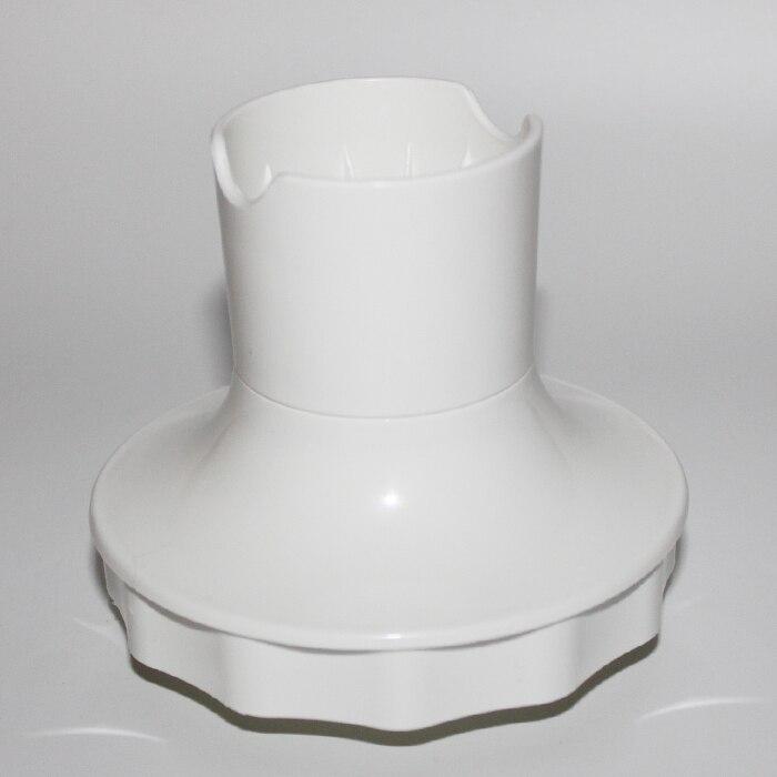 Coupleurs mélangeur Approprié pour blender philips HR1608 Peut remplacer philips mélangeur pièces HR1613 HR1364 HR1607
