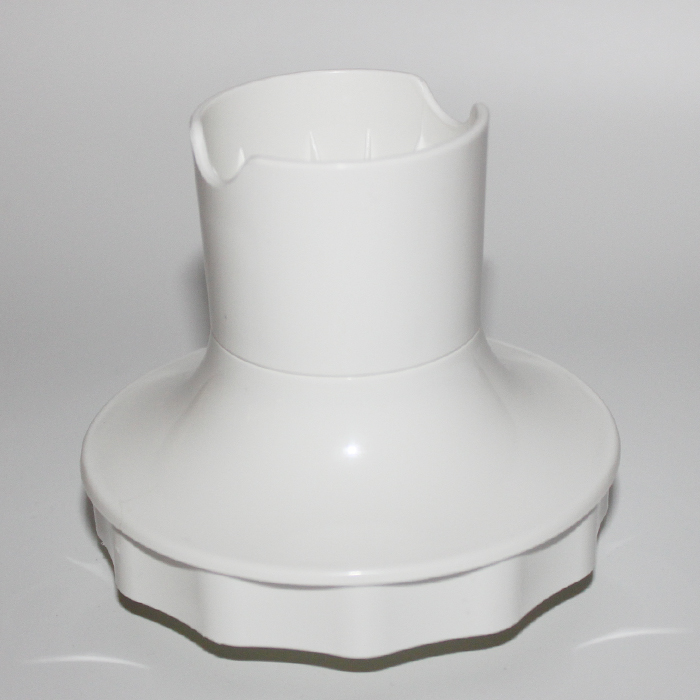 couplers blender  Suitable for philips HR1608 Can replace parts HR1613 HR1364 HR1607