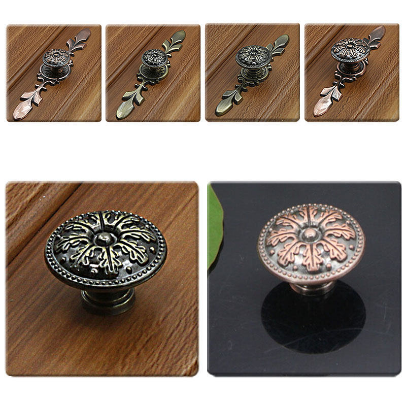 - Buy Antique Copper Door Knobs And Get Free Shipping On AliExpress.com