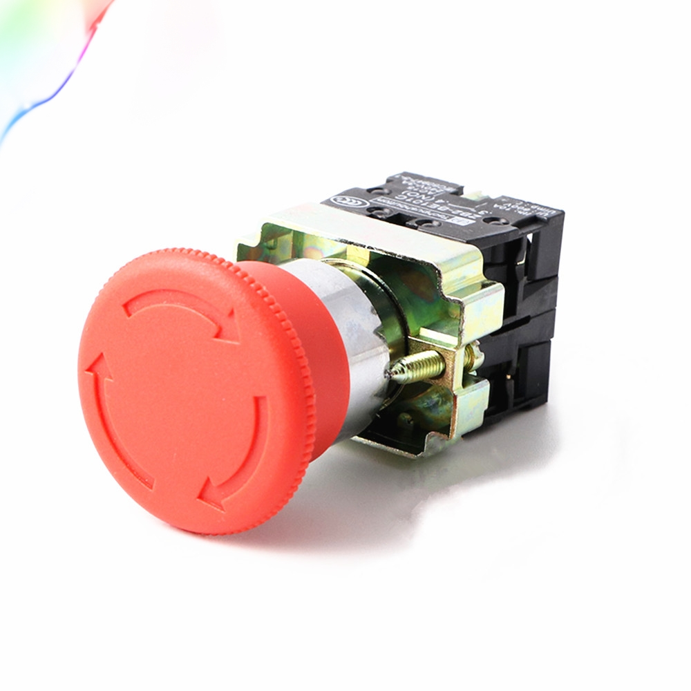20pcs Free Shopping Panel Pcb 3 Pin 2 Position 1p2t Spdt Mini Slide Lot5 1 Pole 8 Wiring Rotary Switch 1p8t 22mm Bs545 Xb2 Nc No Contact Twist Reset Emergency Stop Button
