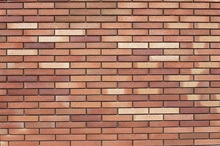 Laeacco Grunge Brick Wall Gradient Portrait Screen Baby Children Photography Backgrounds Photographic Backdrop For Photo Studio