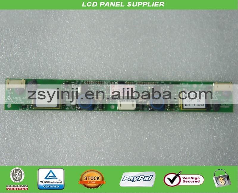 Lcd inverter pcu-p027aLcd inverter pcu-p027a
