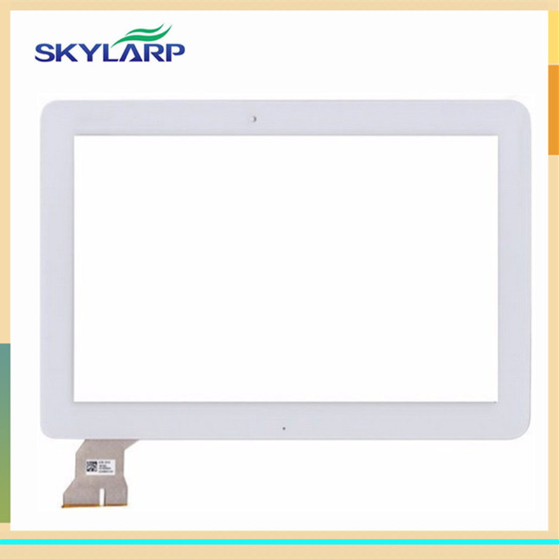 For ASUS Transformer Pad TF103 TF103CG Touch Screen Panel Digitizer Glass Lens Sensor Repair Parts Replacement