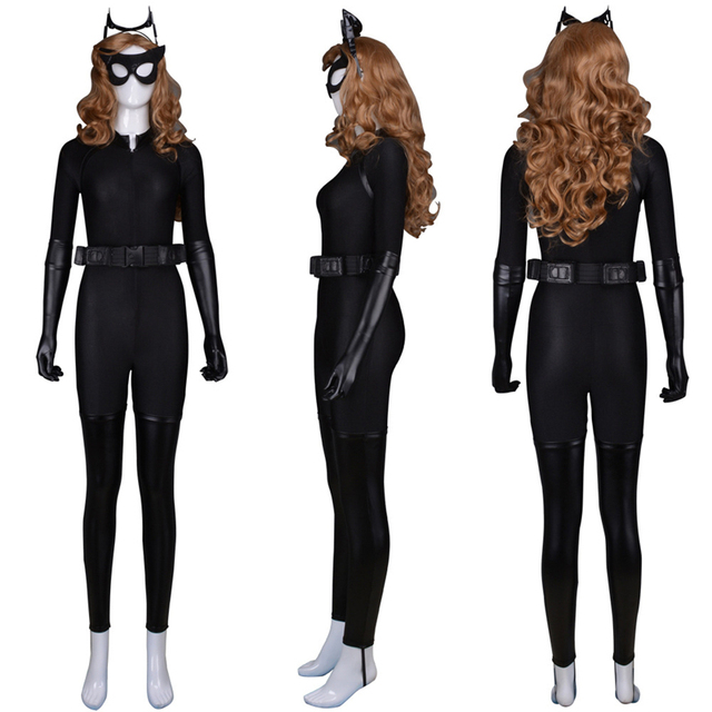 batman and catwoman dark knight source catwoman and batman halloween costumes halloween