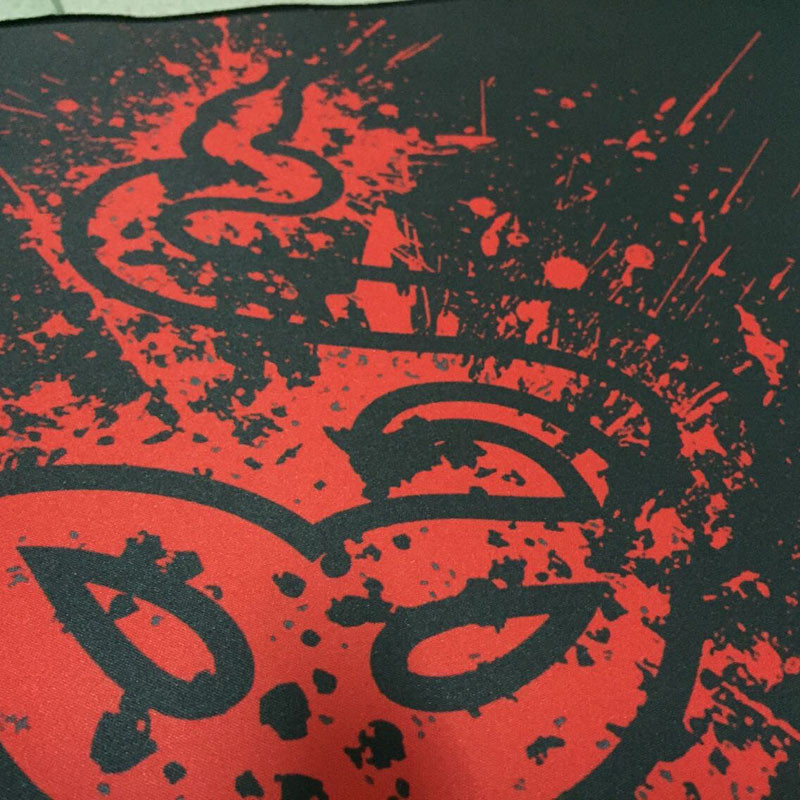 Razer Goliathus Fragged Soft Speed Control XL Large Mouse Pad Gaming Computer Mats_5